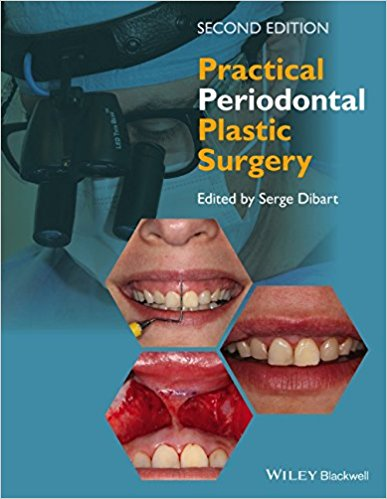 Carranza s Clinical Periodontology 11th Edition (pdf)