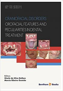 Craniofacial disorders orofacial features and peculiarities in dental treatment PDF