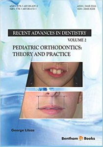 Pediatric Orthodontics Theory and Practice PDF