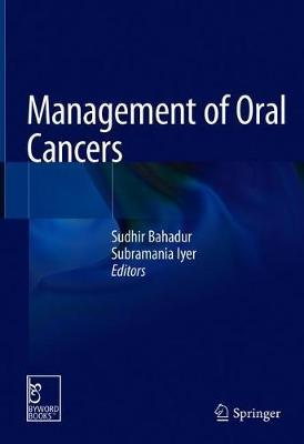 Management of Oral Cancers PDF